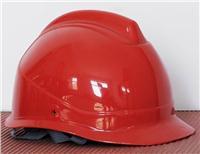 玻璃钢安全帽规格 ST