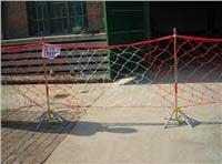 1×15m普通安全围网 1×15m