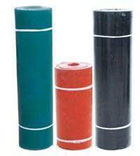3-50mm絕緣橡膠板