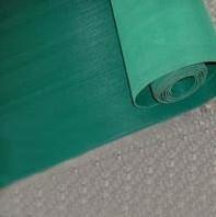 12mm絕緣膠板、35kv絕緣膠墊