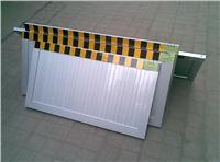 訂做擋鼠板,生產防鼠板
