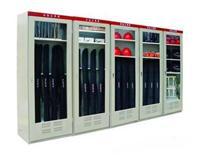 JT 智能安全工具柜 JT 1950×800×450mm