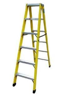 绝缘合梯的别称绝缘人字梯 绝缘梯生产厂家