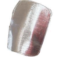 隔热护手顿 护手顿 耐磨护手顿 LWS-015