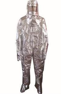 优质隔热服 LWS -0041