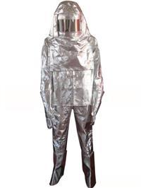 消防专用隔热服 LWS-012