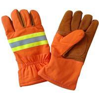 专用消防手套 LWS-055.056.057