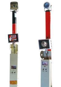 YL-6无线储存液晶抄表仪 YL-6