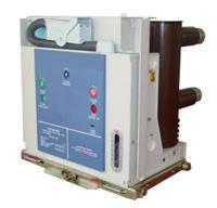 ZN63M-12系列戶內高壓永磁真空斷路器 ZN63M-12系列