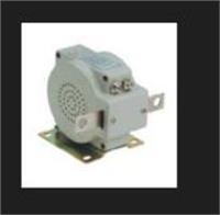 LQG-0.5-100羊角式型 戶內全封閉塑殼式電流互感器 LQG-0.5-100