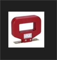 LMZJ1-0.5 (1200-1500/5A)浇注式电流互感器 LMZJ1-0.5 (1200-1500/5A)