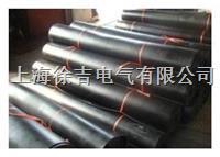 耐油橡膠板(ST) ST