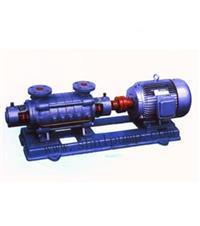 GC型臥式鍋爐給水多級離心泵經銷代理商