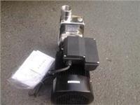 零售25FBZ-13D單相自吸泵 耐勵優質不銹鋼泵 25FBZ-13D