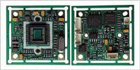 EFFIO-E700线CCD,4140+673,CCD板机
