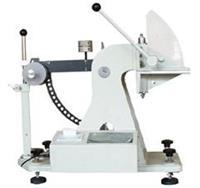 纸板戳穿强度测定仪 QD-3007
