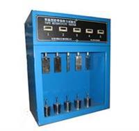 胶带保持力测定仪 QD-3056