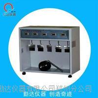 胶带保持力试验机(5组)  QD-3056