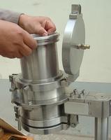 游离度测试仪 QD-3120