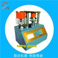 紙板紙箱耐破邊壓厚度測試 QD-3000