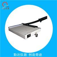 可调距切纸刀 QD-PC300