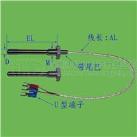 螺纹安装DS18B20数字温度传感器