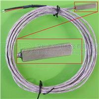 表面安装PT1000铂电阻