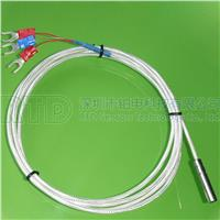 不锈钢管封装DS18B20数字温度传感器