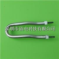 电加热管PT1000温度传感器