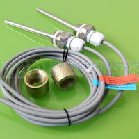 热量表大口径专用PT1000铂电阻(简易型)