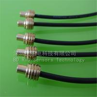 超声波水表专用NTC热敏电阻温度传感器