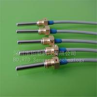 超声波水表专用NTC热敏电阻温度传感器2