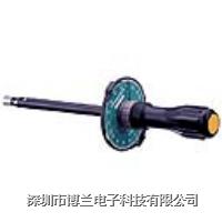 [FTD2-S型带置位针扭力起子 日本东日TOHNICHI扭力螺丝批] FTD2-S型