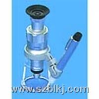 [2034-150X立式显微镜|日本必佳PEAK放大镜] 2034-150X
