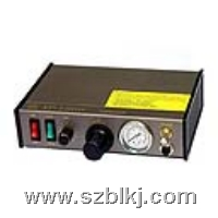 [SP-1000半自动点胶机|BOSSCOM滴液机] SP-1000