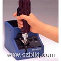 SAS-535自动螺丝供给器 日本索尼螺丝机SAS535] SAS-535