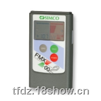 FMX003静电测试仪|日本SIMCO静电电压表 FMX003