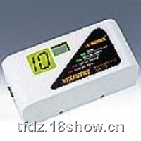 ST-3表面电阻测试仪|SIMCO表面电阻计|ST-3 ST-3