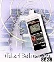 AZ8928噪音计|台湾衡欣AZ声级计 AZ8928