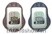 AZ8828/8829温湿度记录器|台湾衡欣AZ温湿度记录仪 AZ8828/8829