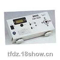 [HIOS扭矩测量仪|日本Hios|HP-10扭力测试仪|电批扭力测试仪|HP10扭力计] HP-10