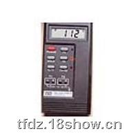 [TES-1310/1320 K-TYPE 温度计|台湾泰仕TES温度表TES1310] TES-1310 TES-1320