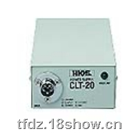 [CLT-20电动螺丝刀专用变压器 日本好握速HIOS电批电源CLT20] CLT-20