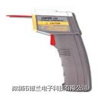 [CENTER-350红外线测温仪|台湾群特CENTER红外线温度计center350]  CENTER 350