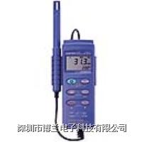 [CENTER313温湿度计|台湾群特CENTER温湿度表center313] CENTER 313