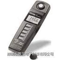 [CENTER-337数字照度表 |台湾群特CENTER光度表center337] CENTER-337