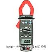 [CENTER-210数位式交流钳表|台湾群特CENTER交流钳表center210] CENTER-210