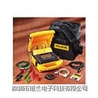 [FLUKE1550B高压兆欧表|福禄克电阻测试仪] FLUKE 1550B