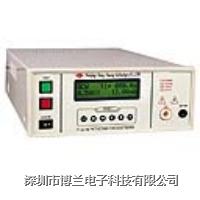 [CC7120数字程控耐压测试仪|南京长创高压仪CC-7120] CC7120