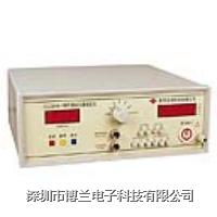 [CC2040-1耐压测试仪检定装置|南京长创高压校准仪CC2040-1] CC2040-1